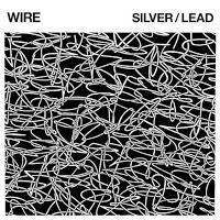 Wire: Nur nicht nachlassen