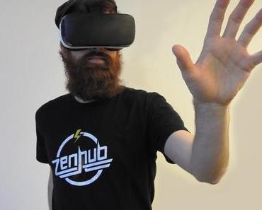 Eine Einführung in die Welt des Virtual Reality Casinospiels
