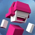 Chameleon Run, Speedometer GPS Pro und 13 weitere App-Deals (Ersparnis: 24,33 EUR)