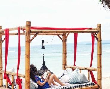 Lombok & Gili Islands // Travelling Impressions Through My Phone
