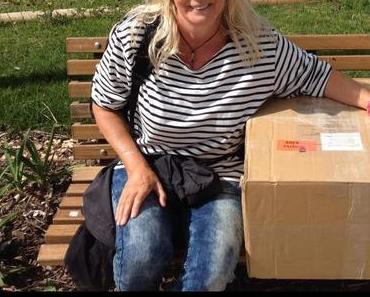 Wie Du Briefe und Pakete postlagernd ( Posta Restante) in Portugal bekommst.