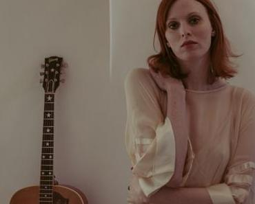 CD-REVIEW: Karen Elson – Double Roses