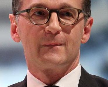 Kritik an Maas-Gesetz auch aus den Regierungsparteien