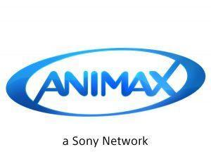 ANIMAX präsentiert die Deutschlandpremiere der Musik-Eventreihe ANIMAX MUSIX