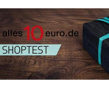 alles10euro.de   Shoptest