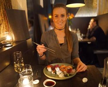Restaurants nähe Gasteig in Haidhausen – meine 5 Favoriten - An Guadn!, bon appétit!, buon appetito! und 맛있게 드세요!