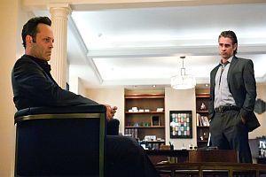 "Serien: ""True Detective"" - Staffel 2 [USA 2015]"