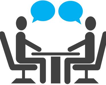 14 Interviewtechniken – als Consultant erfolgreich den Informationsschatz heben