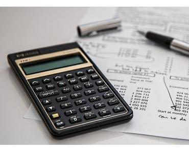 Faltcaravan-Versicherung – Gesetze, Möglichkeiten und Tipps