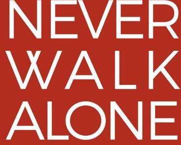 Dokfilm: You'll Never Walk Alone – Die Geschichte eines Songs