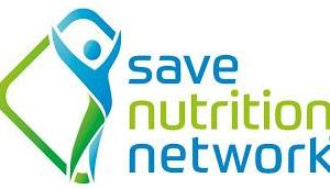Save Nutrition Network….