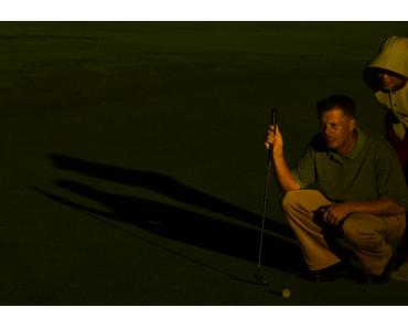 Golfregeln ab 2019 auf 24 reduziert