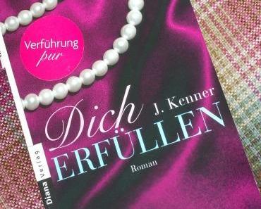 [Books] Dich erfüllen (Stark 3) von J. Kenner