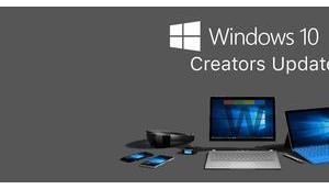CPU-Sperre älteren Windows-Versionen gehackt