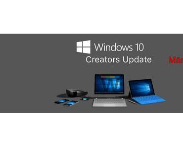 CPU-Sperre von älteren Windows-Versionen gehackt