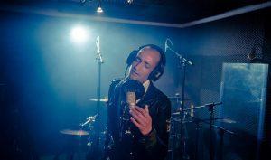 Mark Medlock mit neuem Album Zwischenwelten