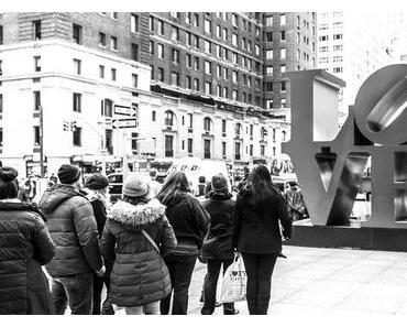 Internationaler Tag der Skulptur – International Sculpture Day