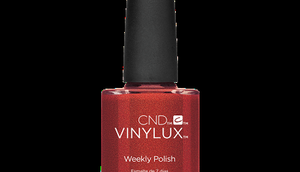 Vinylux Weekly Polish Hand Fired #228