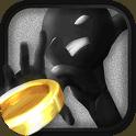 Collect or Die, Survival Island 2 PRO und 13 weitere App-Deals (Ersparnis: 46,54 EUR)