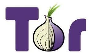 Tor-Projekt immer noch überwiegend regierungsfinanziert
