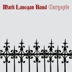 SCHNELLDURCHLAUF (83): Mark Lanegan, BNQT, Fast Romantics