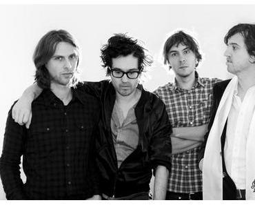 Phoenix: Liebe Jungs