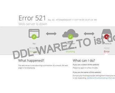 ddl-warez.to ist down