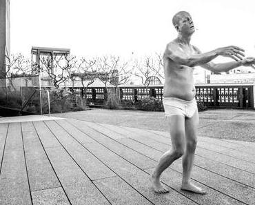 Ohne-Hose-Tag- der internationale No Pants Day 2017