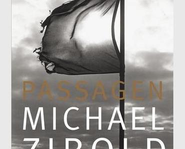 Handelskammer Hamburg: Michael Zibold – Passagen