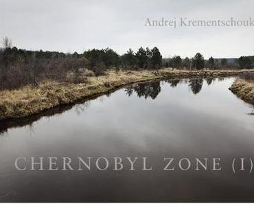 ZEPYHR Mannheim: Zone – Heimat Tschernobyl