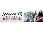 Assassin's Creed Brotherhood Vinci's Verschwinden