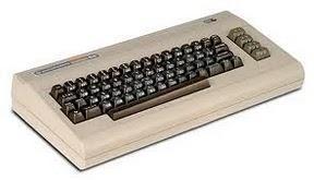 Commodore bringt Neuauflage des C64