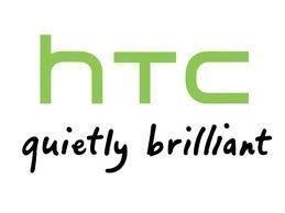 HTC bestätigt Android 2.3 Gingerbread Update für Desire Serie.