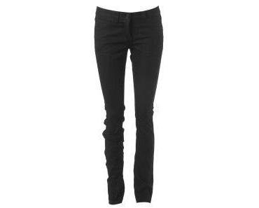 [Mode] Welche Hose passt zu welcher Körperform?
