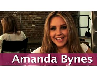 Amanda Bynes trauert um ihren Hund