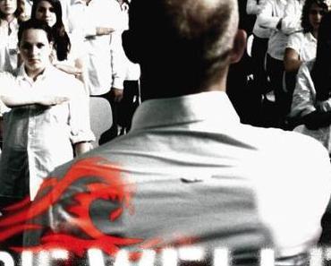 """[Tv-Tipp] """"Die Welle"""" kommt auf ProSieben"""