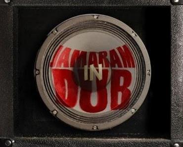 Jamaram - In Dub [Echo Beach / VÖ: 15.04.2011] Umberto Echos nächster großer Wurf!