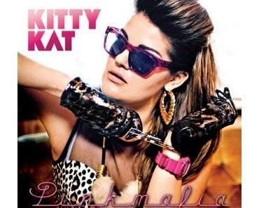 Kitty Kat - Verzeih mir