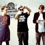 Jägermeister Wirtshaus Tour mit Frittenbude und Tom Deluxx – Verlosung