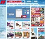 Ostermann Möbel und Küchen