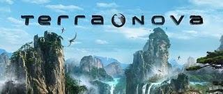 Terra Nova: Warum der Serienstart wirklich verschoben wurde