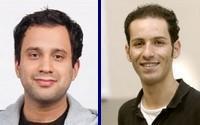 Niema Movassat und Ali Al Dailami zur Lage in Arabien
