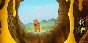 Filmkritik zu 'Winnie Puuh'