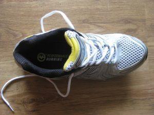 Wie oft sollte man seine Laufschuhe durch neue ersetzen?