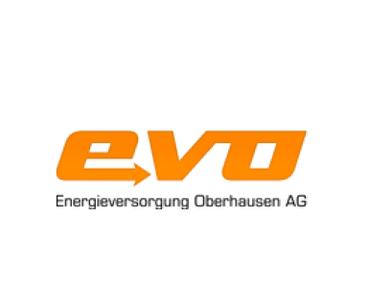 EVO – ein Energieversorger mit Sitz in Oberhausen