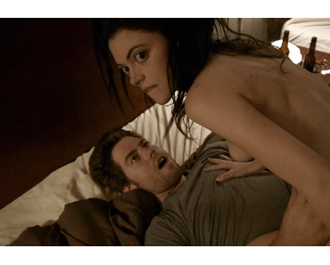 "Horror Anthologien #2 | ""V/H/S"" (2012)"