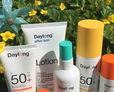 Sonnenschutz: Vom Ferienthema zur täglichen Sommerroutine