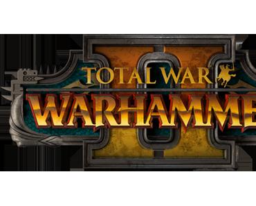 Total War: Warhammer II - Erster In-Engine Trailer entfesselt die Echsenmenschen