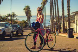 Radtour App 2 erschienen