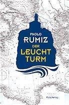 Paolo Rumiz – Der Leuchtturm
